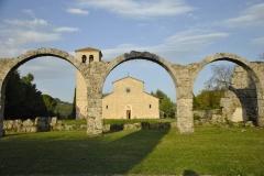 CastelSanVincenzo1