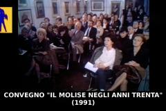 1991_1