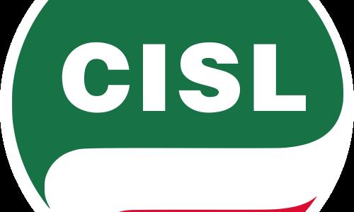 Campobasso: apre lo Sportello lavoro Cisl