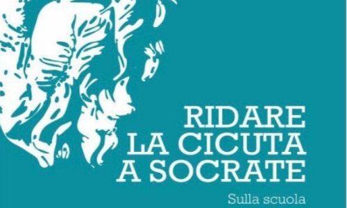 Roma: si presenta il libro delle molisane Fraracci e Presutti