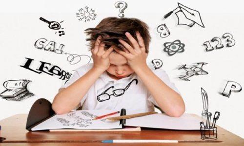 Settimana della dislessia, la lotta ai preconcetti non s'esaurisce