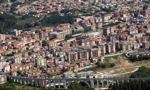 Qualità tempo libero: Isernia penultima in Italia