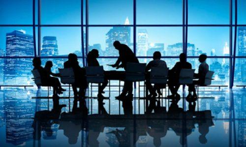 Sud, alle PMI 265 milioni di euro di agevolazioni
