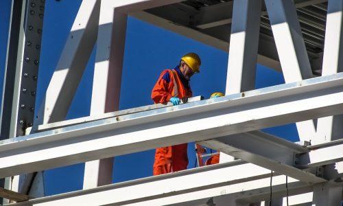 Sicurezza sul lavoro e migrazione: lunedì la valutazione dei progetti molisani
