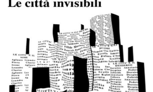 Calvino, dialogo sullo scrittore al Macro Asilo di Roma