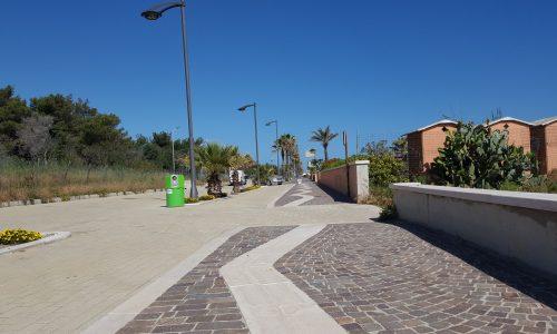 Campomarino (Cb): convegno sui rifiuti
