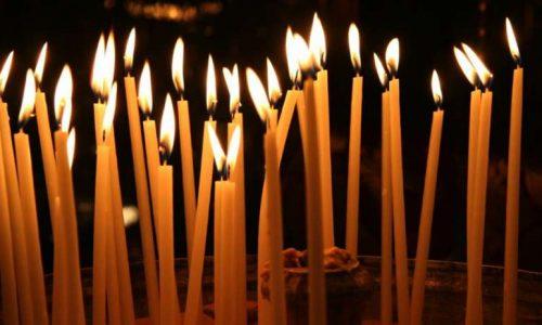 Campobasso, il 16 novembre giornata interreligiosa