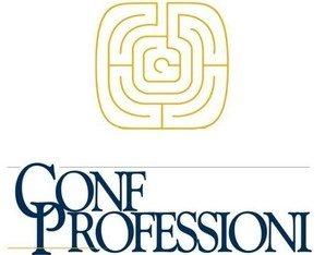 Confprofessioni, congresso il 21 novembre a Roma