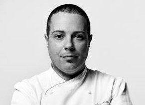 Chef Nicola Di Lena: massimo riconoscimento dal Gambero Rosso