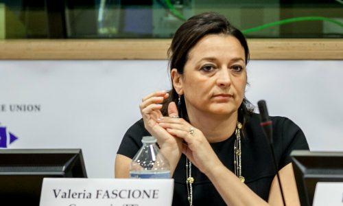 Imprese: finanziamenti europei per il 2019