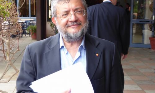Fiavet Lazio a congresso, occhi sull'abusivismo nel turismo