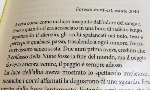 """Roma, presentazione del libro """"No Res"""""""