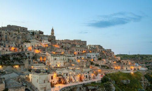 Fondi: per l'Italia 36 miliardi destinati all'agricoltura