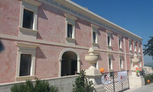 Dottori commercialisti, convegno nazionale a Matera