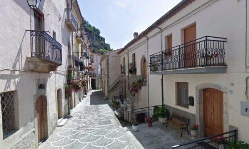 """Il Molise """"arranca"""" nella classifica Italia Oggi per qualità della vita"""