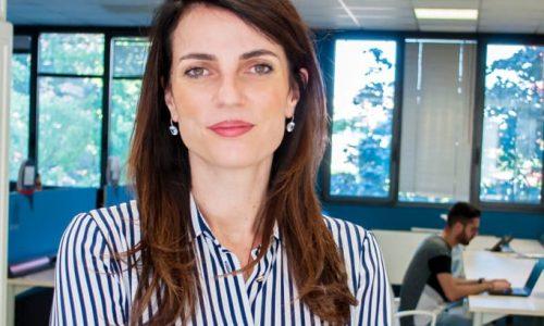 Associazione molisani a Milano: premio all'abruzzese Claudia Pingue