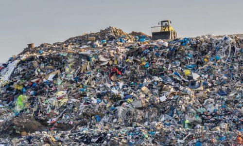 Settimana europea di riduzione dei rifiuti