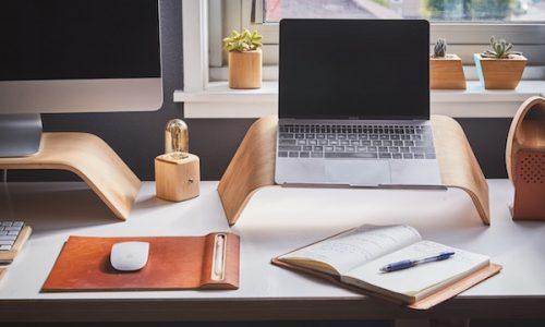 Smart working e sostenibilità aziendale