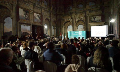 Roma, il mondo ottomano in un evento culturale