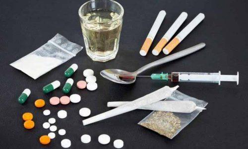 Genitori, occupatevi di droga prima che se ne occupino i figli…