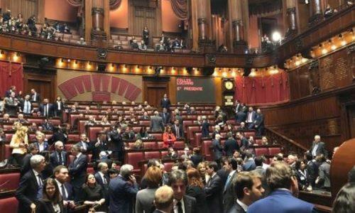 Il referendum sul taglio dei parlamentari è probabile, prepariamoci