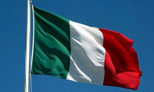 Rapporto Censis, l'Italia dell'incertezza