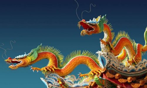 Persino i cinesi vanno via dal Molise