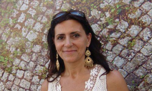 Santa Croce di Magliano (Cb): evento su tratturi e transumanza