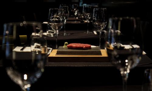 Alla scoperta di Hida-Wagyu, la carne più pregiata al mondo