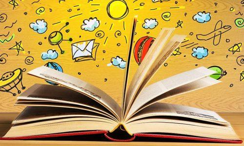 Termoli, la Caritas propone letture per bambini