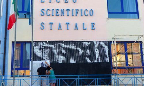 Santa Croce di Magliano e Termoli: si parla di cambiamenti climatici