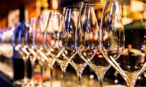 Biologico, l'esempio dei vini Poggio Cagnano