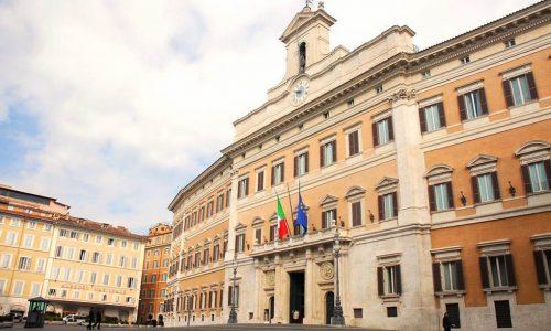 Sanità molisana, preparativi per la manifestazione di Roma