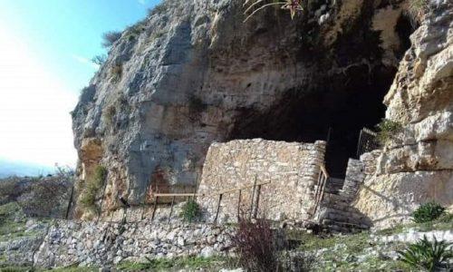 Presepe di San Giovanni Rotondo: presente anche il Molise