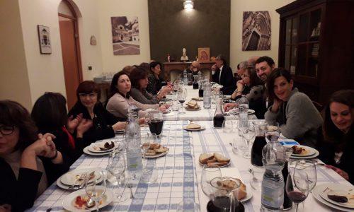 Termoli (Cb), il vescovo incontra il mondo della scuola