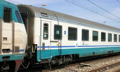 """Trenitalia lancia la """"conciliazione paritetica"""" nel trasporto regionale"""