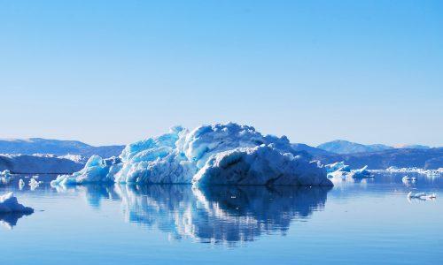 Nessun progresso nell'azione globale per il clima