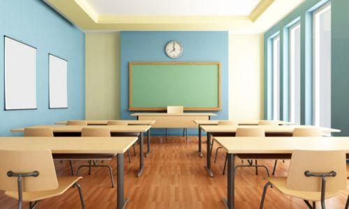 Scuola, le date per iscrizioni e scelta dell'istituto