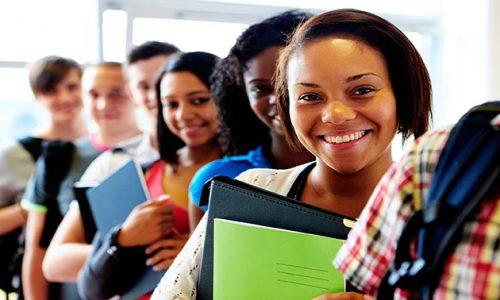 Scuola, riparte l'Osservatorio per l'integrazione degli alunni stranieri