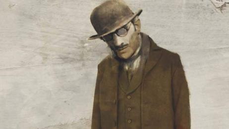 """Raccolti gli articoli di Giulio Busi nella rubrica """"Giudaica"""""""
