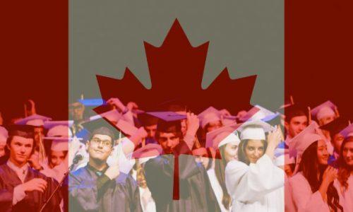 Studenti italiani in Canada: un rapporto sulla loro integrazione