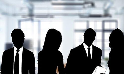Sistemi di selezione, controllo e rinnovamento delle classi dirigenti