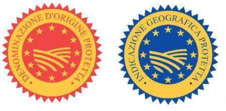 Molise, i gravi ritardi nei prodotti certificati