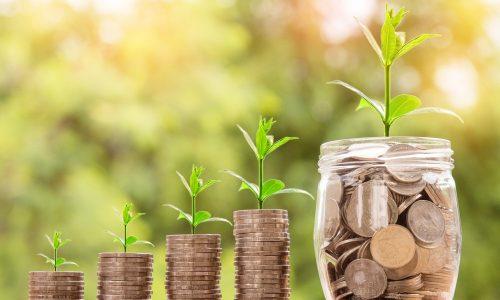 Ecoforum Molise, il punto sull'economia circolare