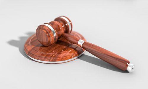 Idonei assistenti giudiziari: continua la battaglia