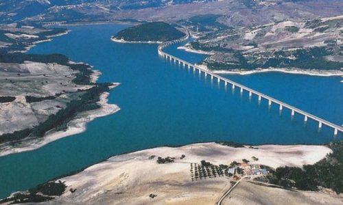 Guardialfiera (Cb), finanziamento per valorizzare il lago