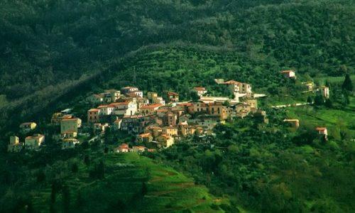 Evento in Irpinia con don De Blasio (origini molisane), direttore Caritas di Benevento