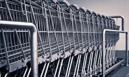 Distribuzione moderna e responsabilità sociale