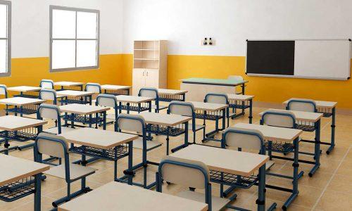 Personale scolastico: la scadenza per chiedere la pensione