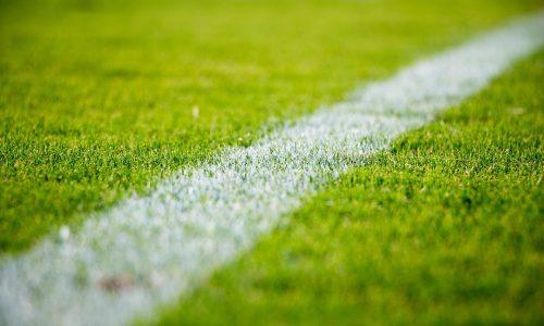 """Calcio, le """"icone"""" più ricercate  sul web"""